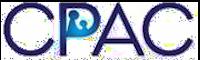 Connecticut Parent Advocacy Center