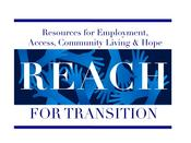 Reach for Transition