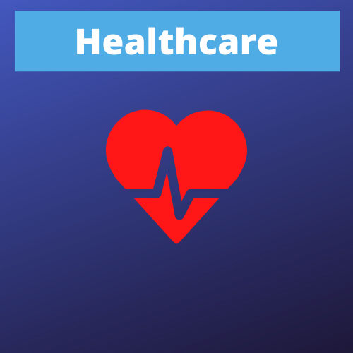 Healthcare Resources